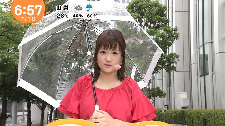 shinohararina20170701_08.jpg