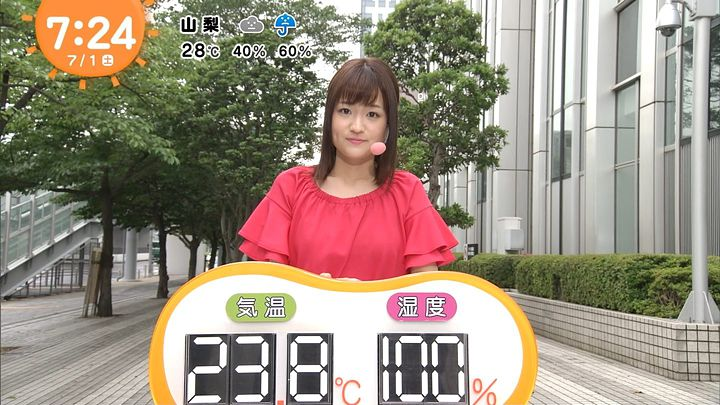 shinohararina20170701_13.jpg