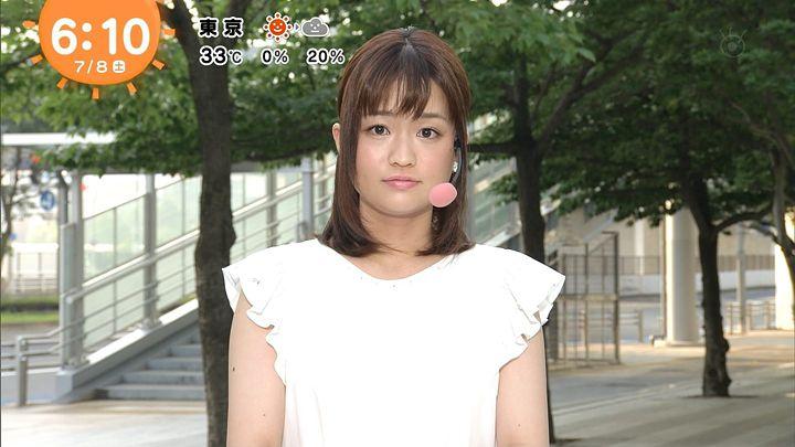 shinohararina20170708_01.jpg