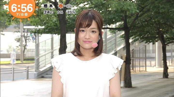 shinohararina20170708_03.jpg