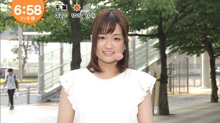 shinohararina20170708_05.jpg