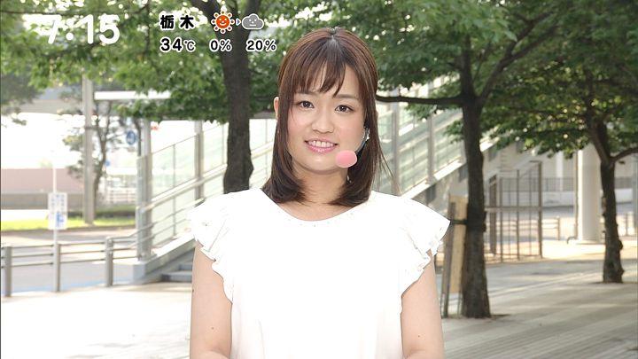 shinohararina20170708_07.jpg
