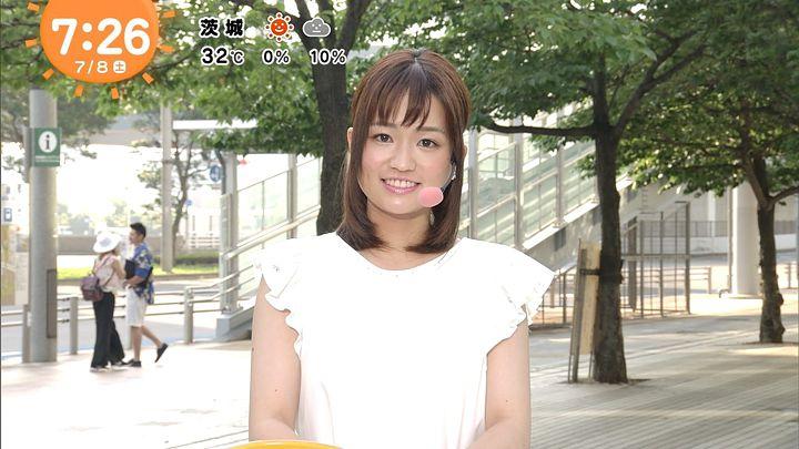 shinohararina20170708_10.jpg