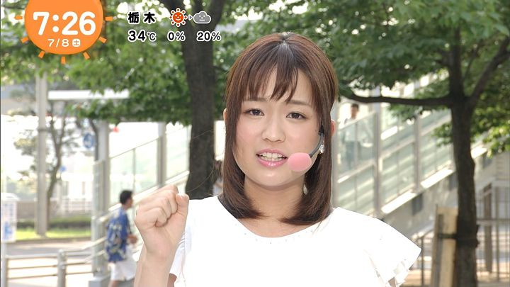 shinohararina20170708_12.jpg