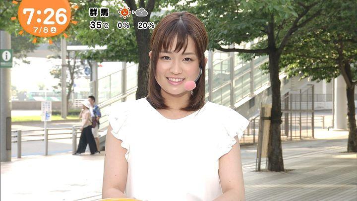 shinohararina20170708_13.jpg