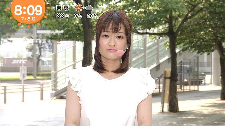 shinohararina20170708_14.jpg