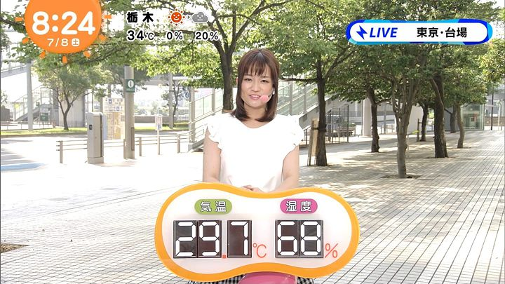 shinohararina20170708_16.jpg