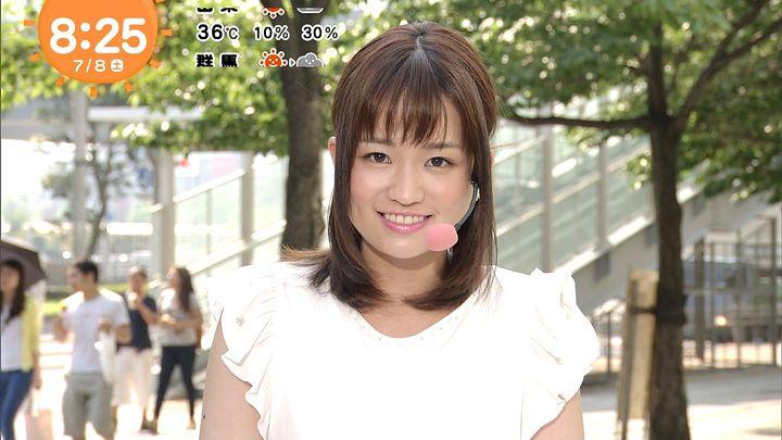 shinohararina20170708_17.jpg