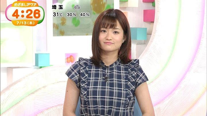 shinohararina20170713_05.jpg