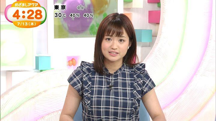 shinohararina20170713_09.jpg