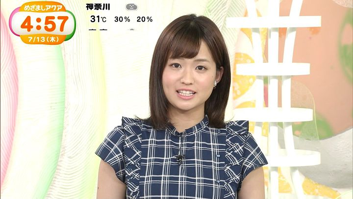 shinohararina20170713_10.jpg