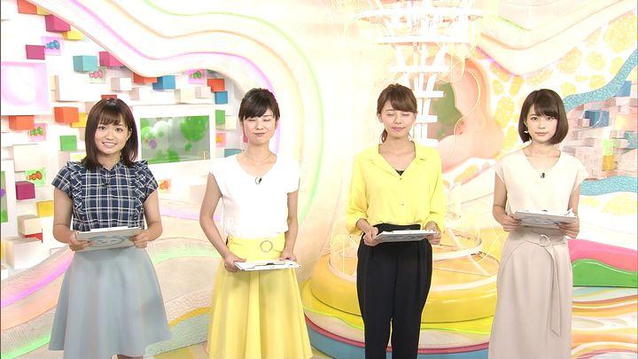 shinohararina20170713_15.jpg