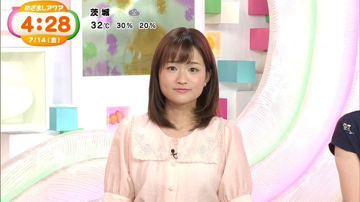 shinohararina20170714_04.jpg