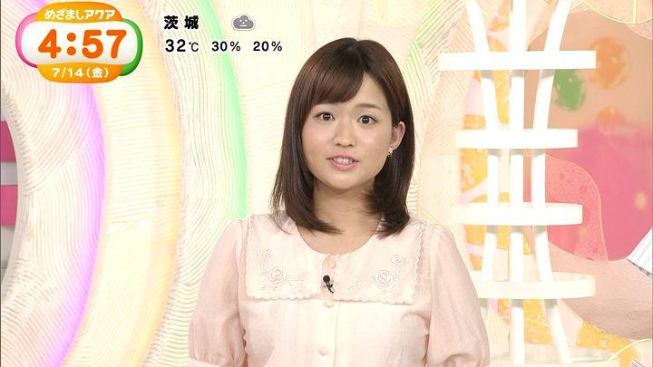shinohararina20170714_07.jpg