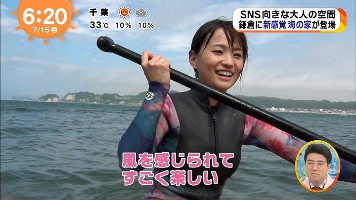 shinohararina20170715_25.jpg