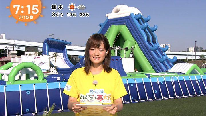 shinohararina20170715_30.jpg