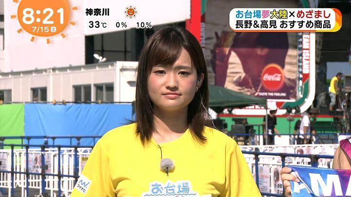 shinohararina20170715_34.jpg