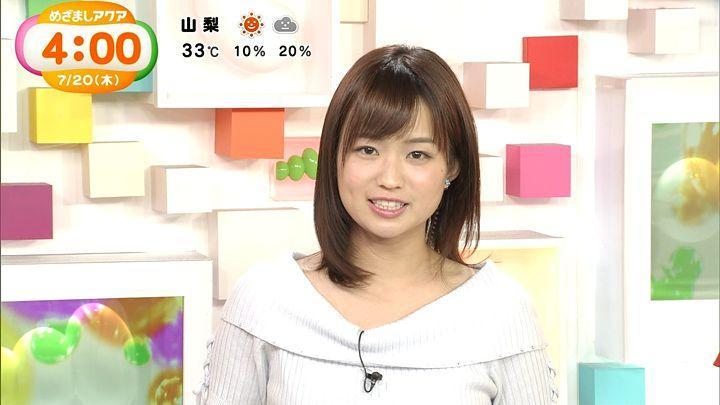 shinohararina20170720_03.jpg