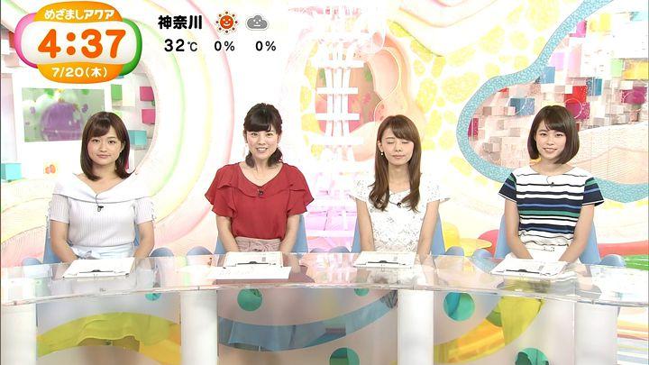 shinohararina20170720_10.jpg