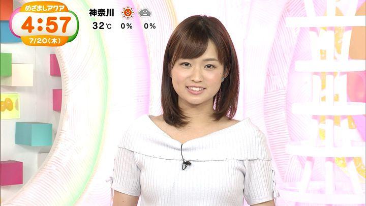 shinohararina20170720_11.jpg