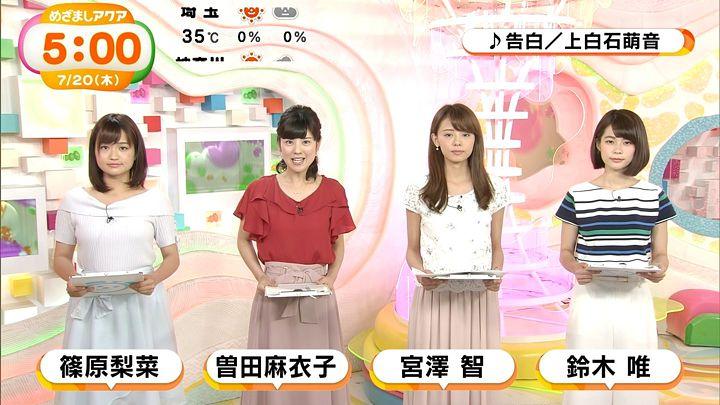 shinohararina20170720_12.jpg
