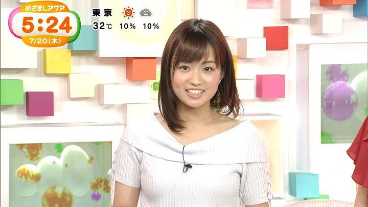 shinohararina20170720_13.jpg