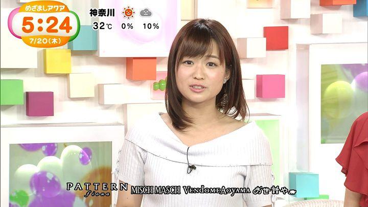 shinohararina20170720_14.jpg