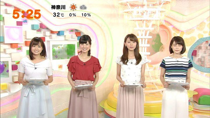 shinohararina20170720_15.jpg