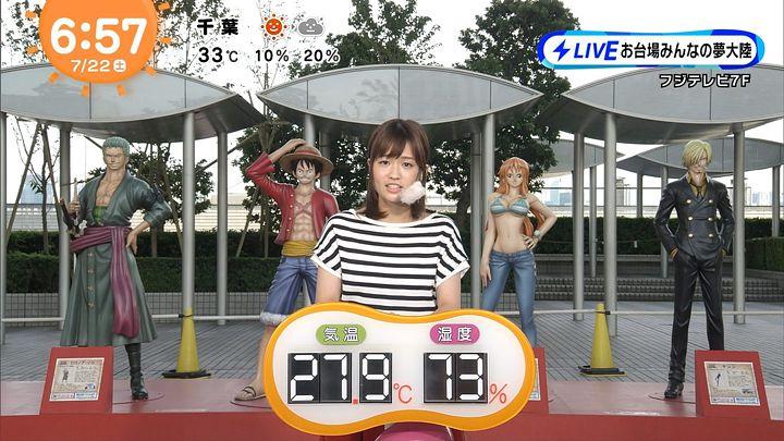 shinohararina20170722_02.jpg