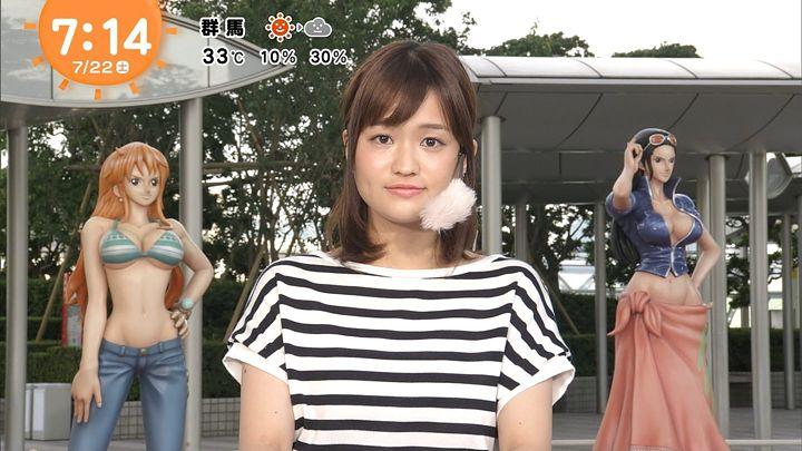 shinohararina20170722_05.jpg