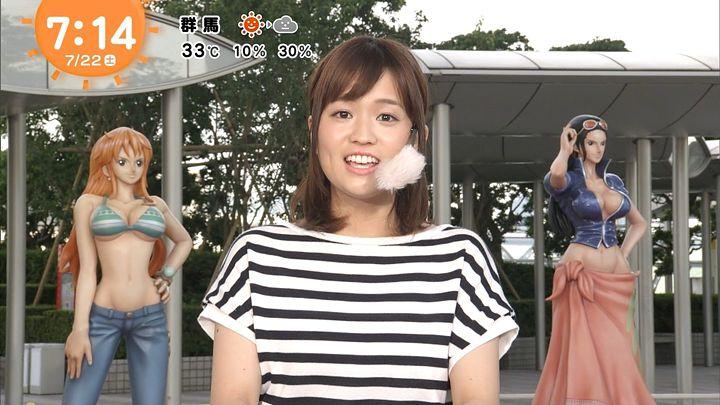 shinohararina20170722_06.jpg