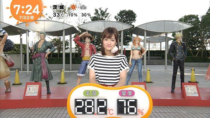 shinohararina20170722_09.jpg
