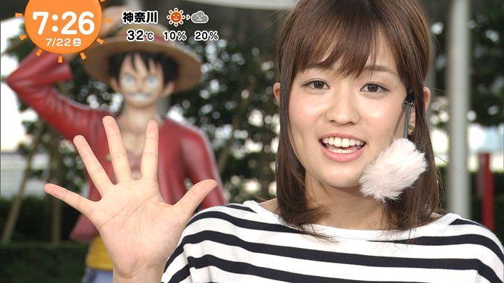 shinohararina20170722_12.jpg