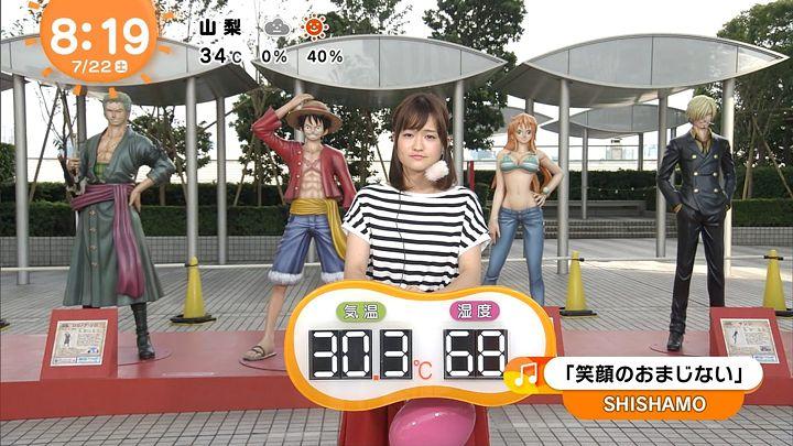 shinohararina20170722_13.jpg