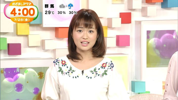 shinohararina20170728_02.jpg
