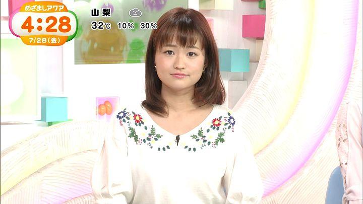 shinohararina20170728_04.jpg