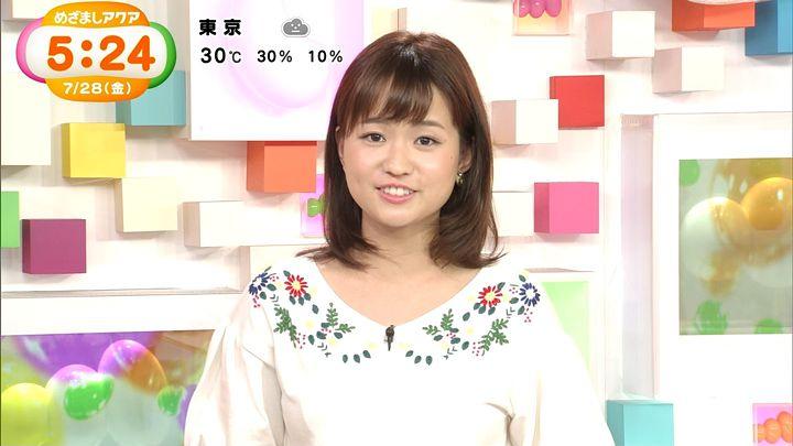 shinohararina20170728_09.jpg