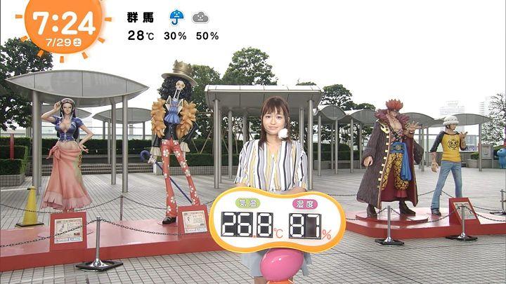 shinohararina20170729_07.jpg