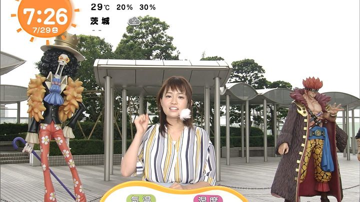 shinohararina20170729_09.jpg
