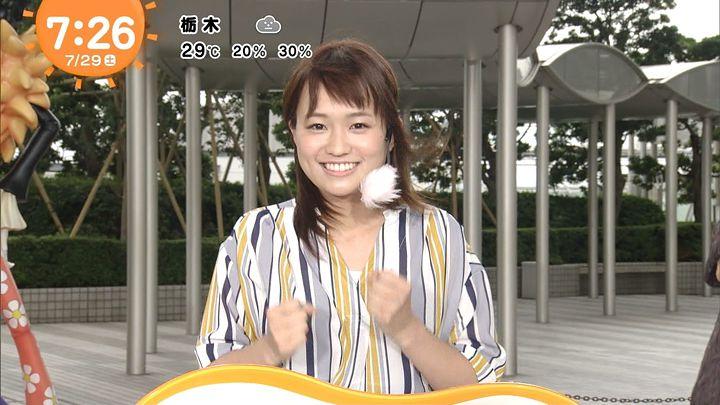 shinohararina20170729_12.jpg