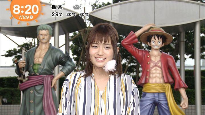 shinohararina20170729_15.jpg
