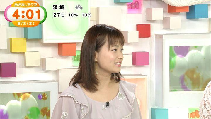shinohararina20170803_02.jpg