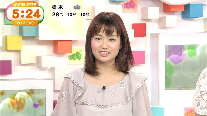 shinohararina20170803_14.jpg