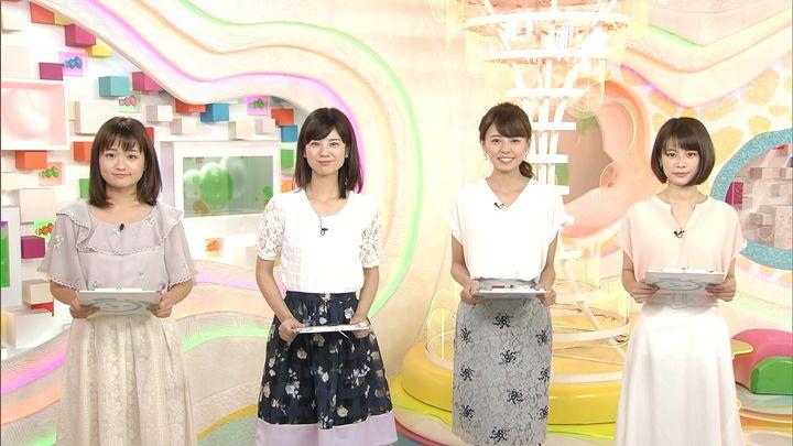 shinohararina20170803_15.jpg