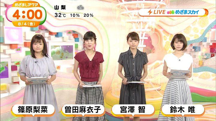 shinohararina20170804_01.jpg