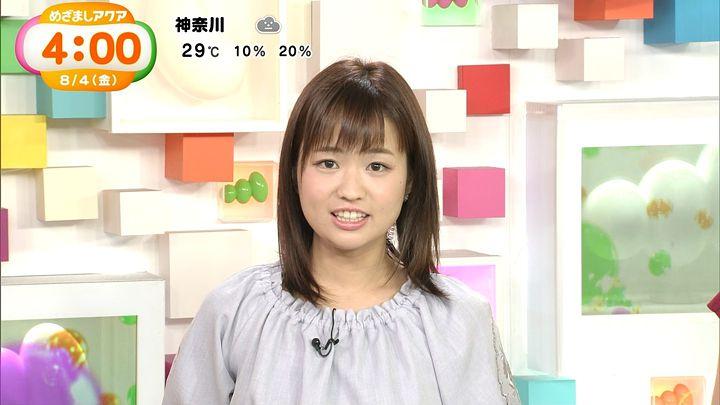 shinohararina20170804_03.jpg