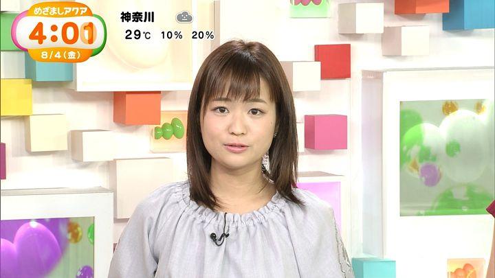 shinohararina20170804_04.jpg