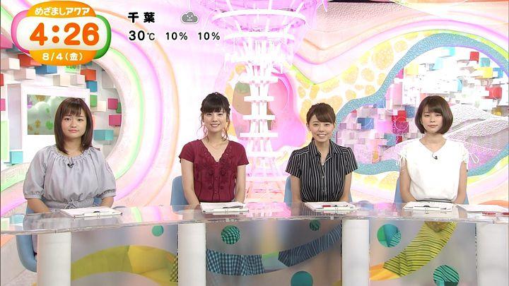 shinohararina20170804_05.jpg