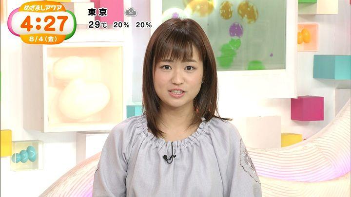shinohararina20170804_06.jpg