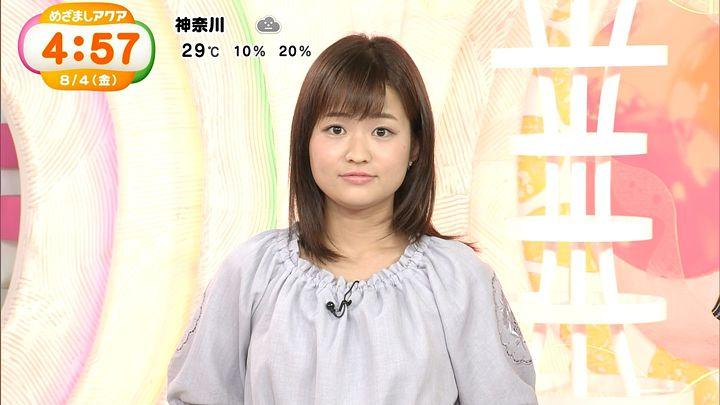 shinohararina20170804_08.jpg